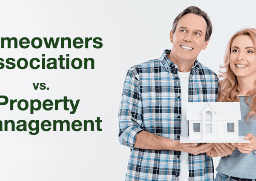 hoa-property-management