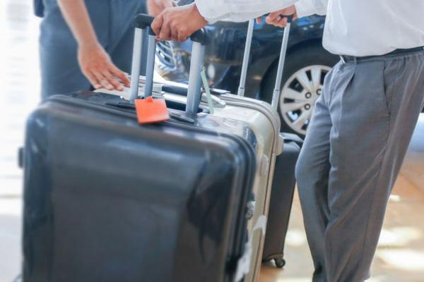 bed bug travel tips