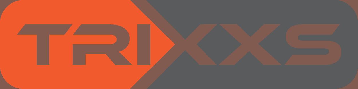 Trixxs - Affiliate Marketing