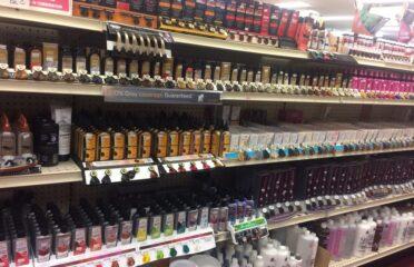 CDC Beauty Supply