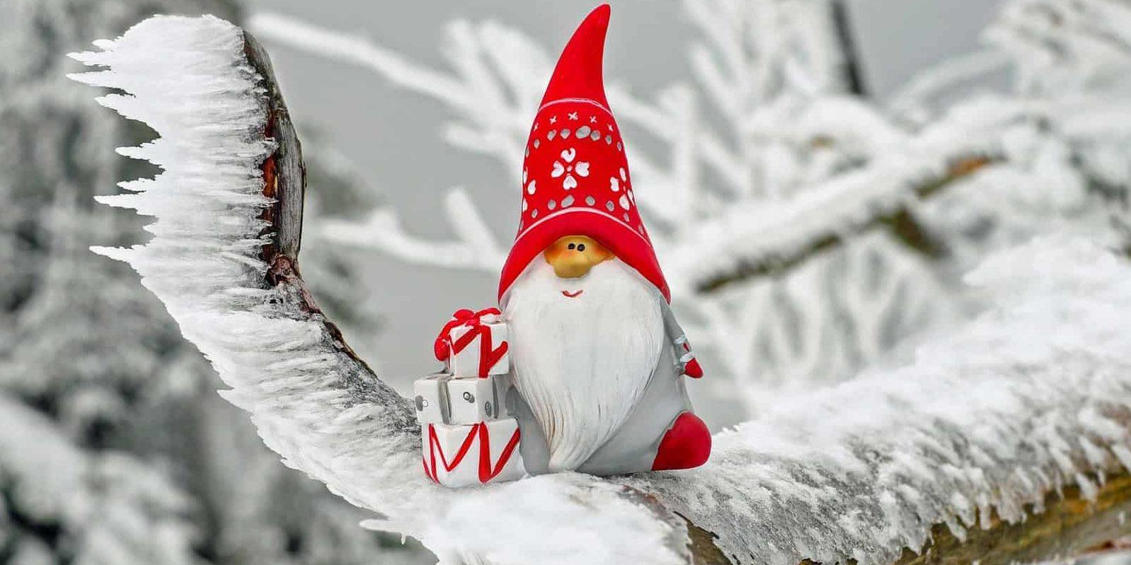 VFMP Weihnachtsgruß