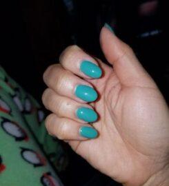 Prime Nails