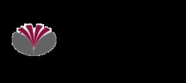 logo kuratorium