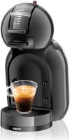 machine a cafe dosette