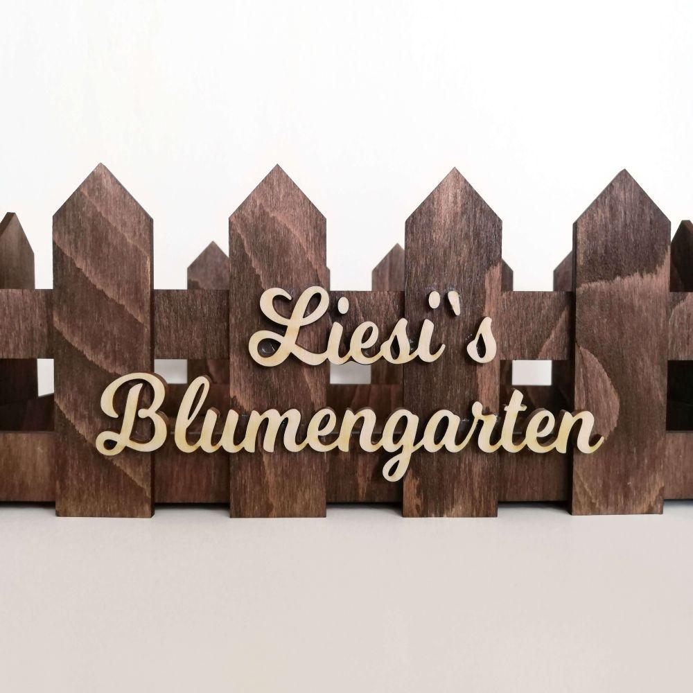 blumengarten2