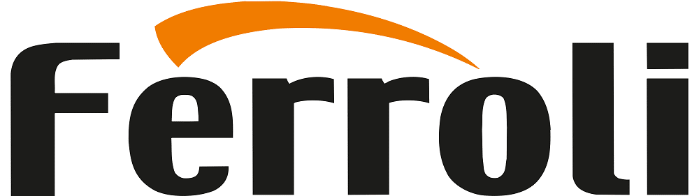 logo ferroli - ANASAYFA