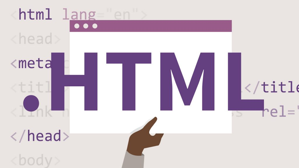 html5 1024x576 - مزایای و معایب (hrml 6 ) نسبت به ( html 5 )