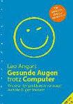 Buch Leo Angart Gesunde Augen Computer