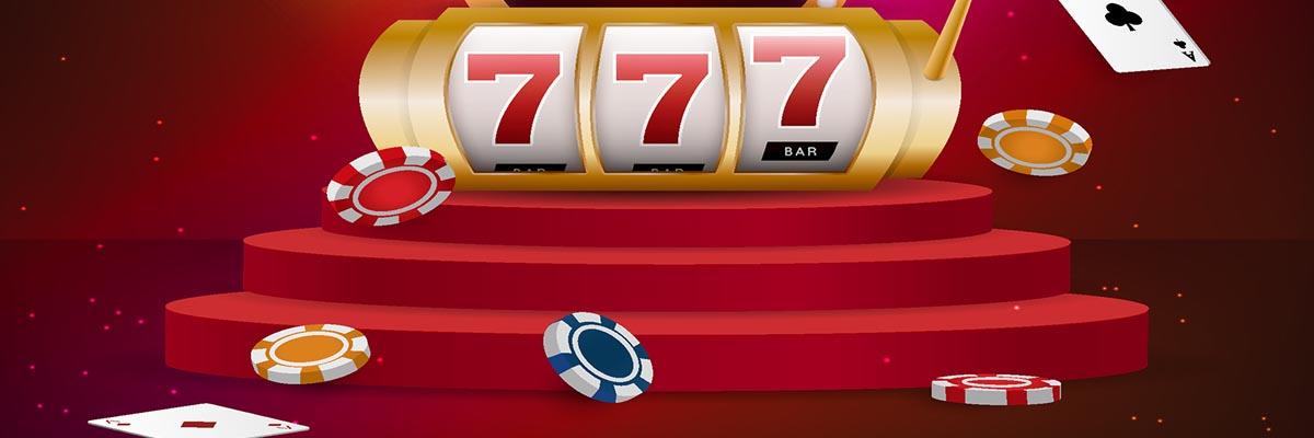 Risky casino