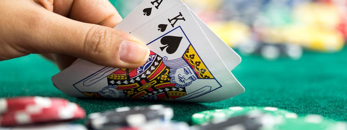 Live Mobile Casino Games