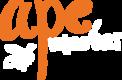 Ape Wine Bar Logo