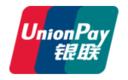 UnionPay China