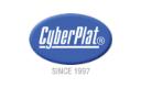 CyberPat
