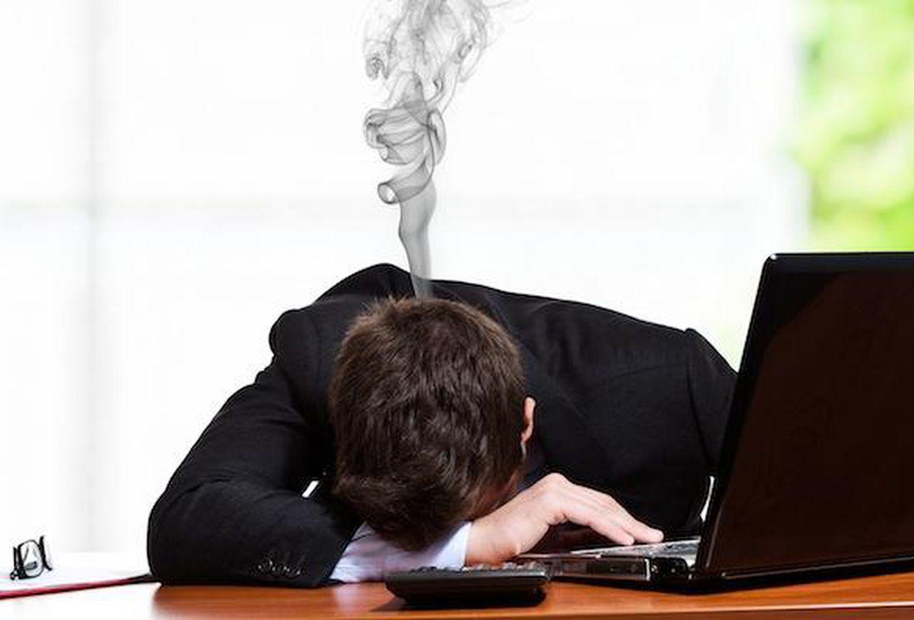 شایع ترین مشکلات در توسعه نرم افزارها
