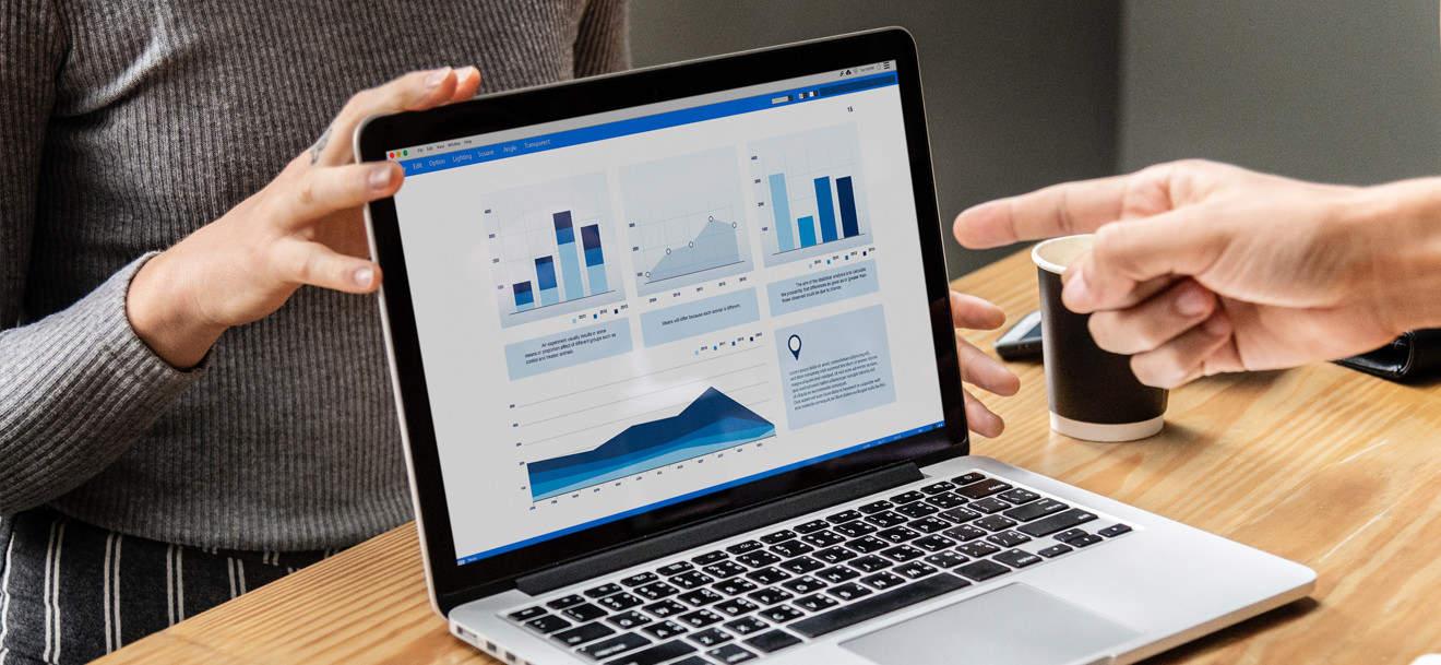 Data for analytics