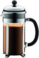 machine a cafe a pompe manuelle