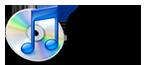 logo_iTunes