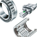 bearing-INA-01-rbk-roulements