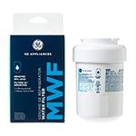 mwf refrigerator water filters