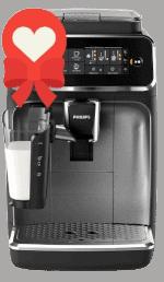 Philips Lattego Ep3246 70 Machine A Cafe A Grains Philips Serie 3200 Coup De Coeur