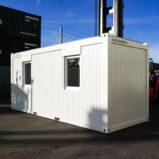 CHV-Buerocontainer-CHV300-main4-810