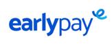 earlypay logo