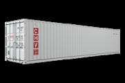 CHV-400-icon-fron-400