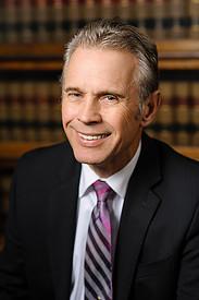 Frank Ladenburg, jr