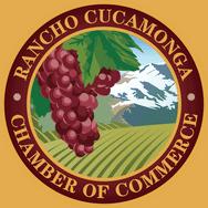 RC Chamber logo