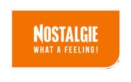 nostalgie-client-xtreme-concepts