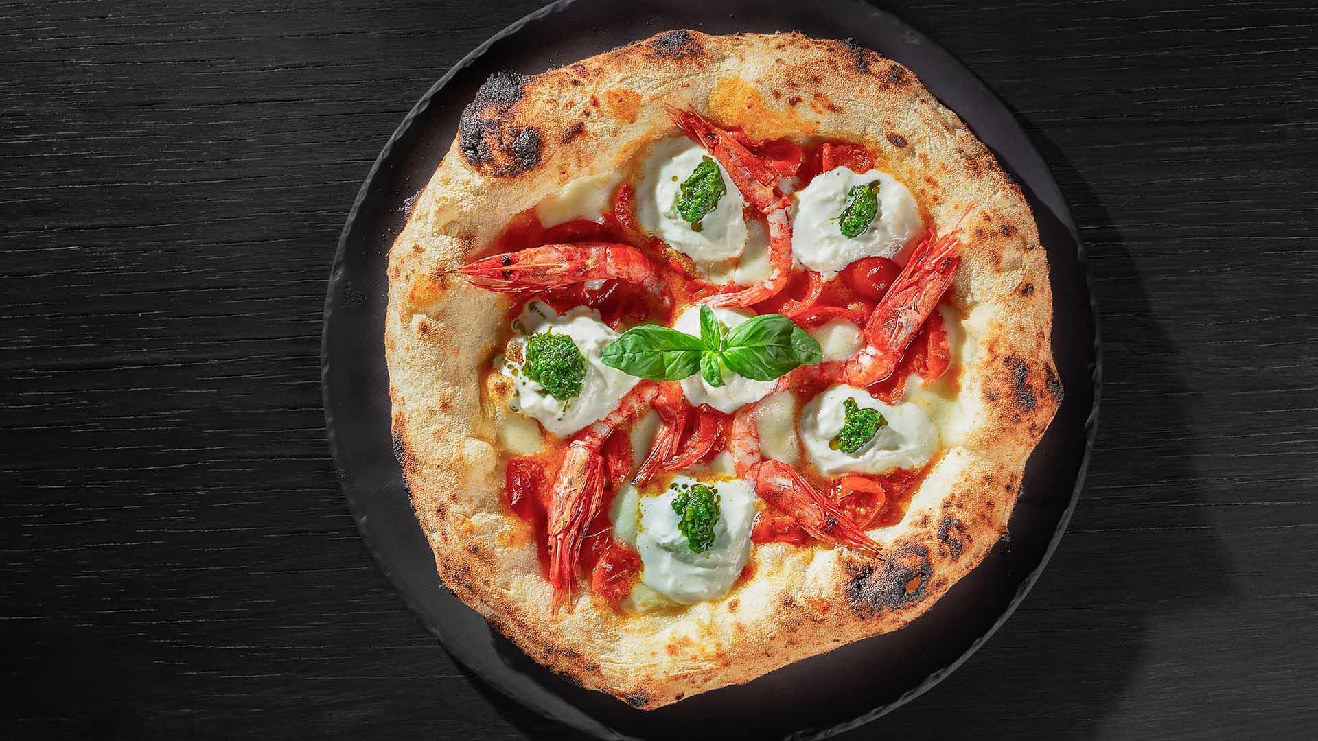 fotografo-food-pizza-ristoranti-pp