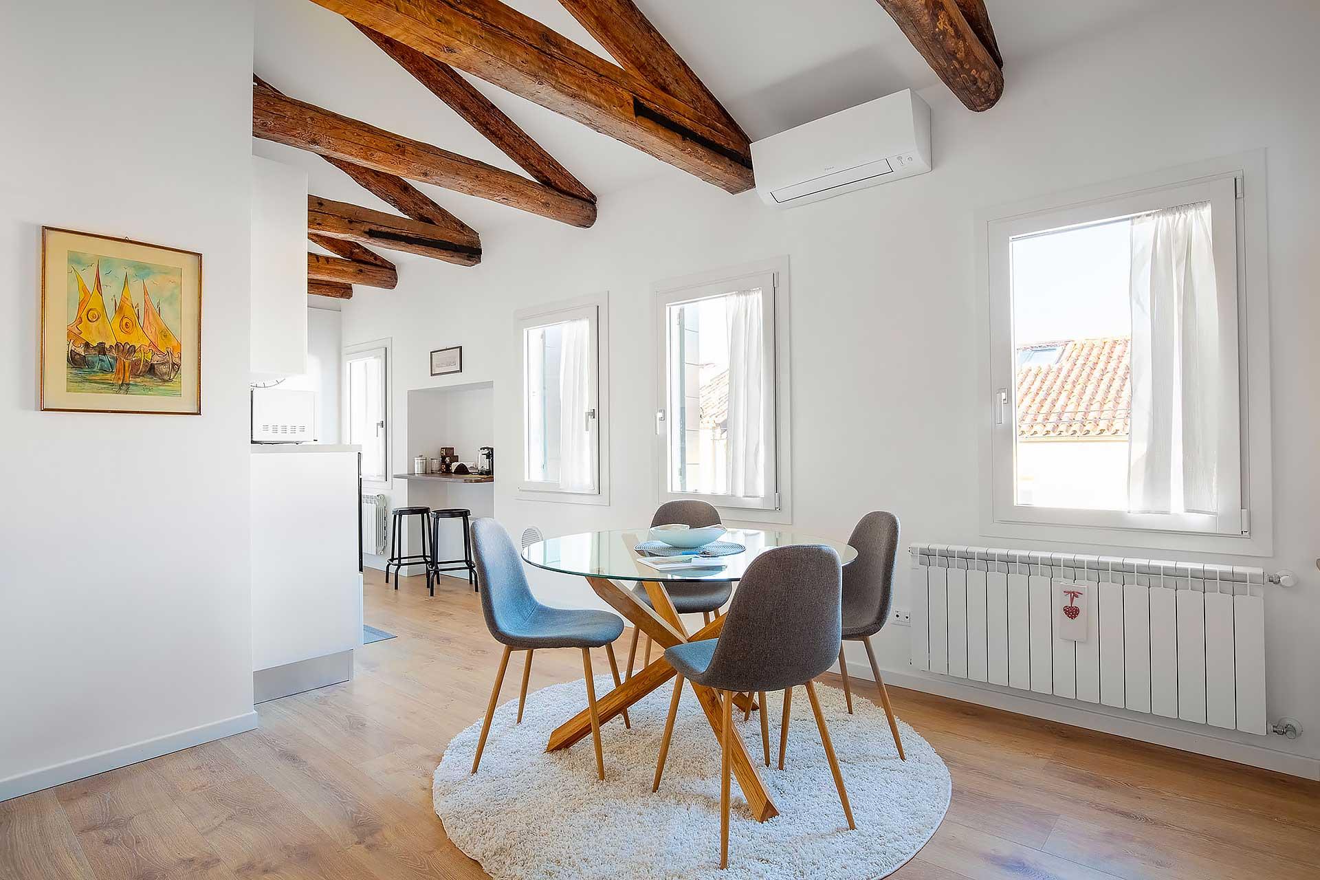 Fotografo-casa-agenzia-immobiliare-Treviso-Venezia