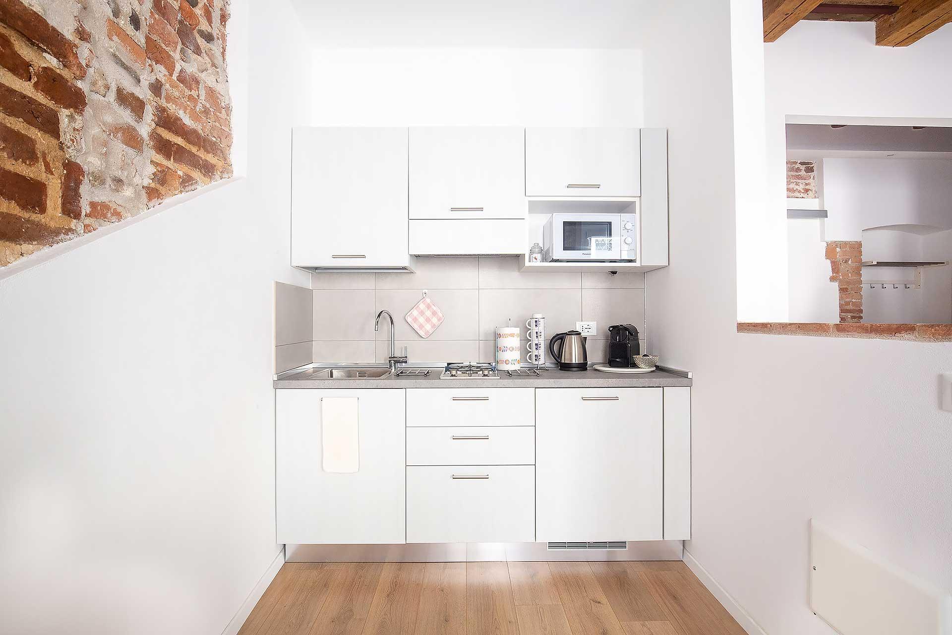Fotografo-casa-appartamento-agenzia-immobiliare-Treviso-Venezia