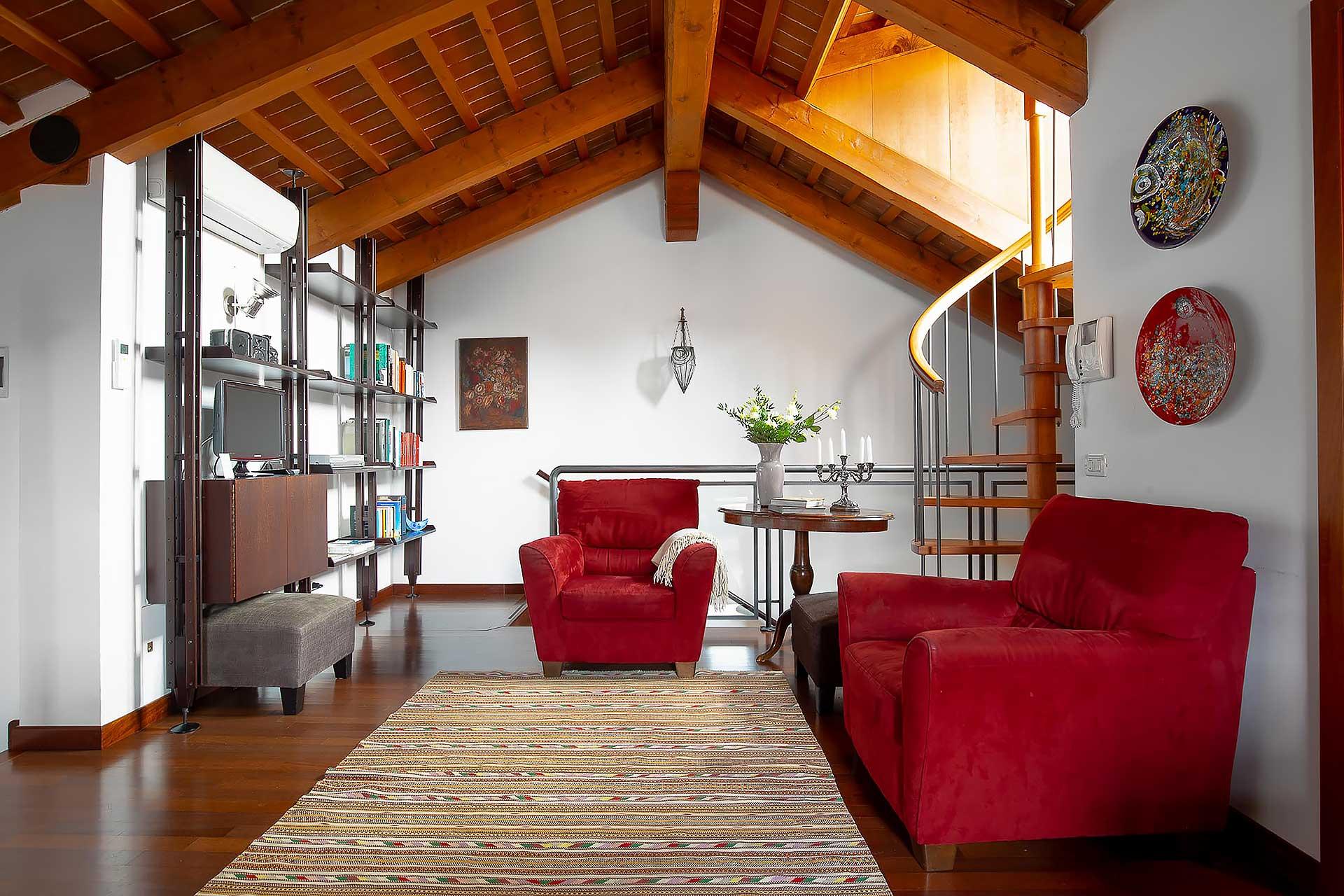 Fotografo-case-Treviso-Venezia