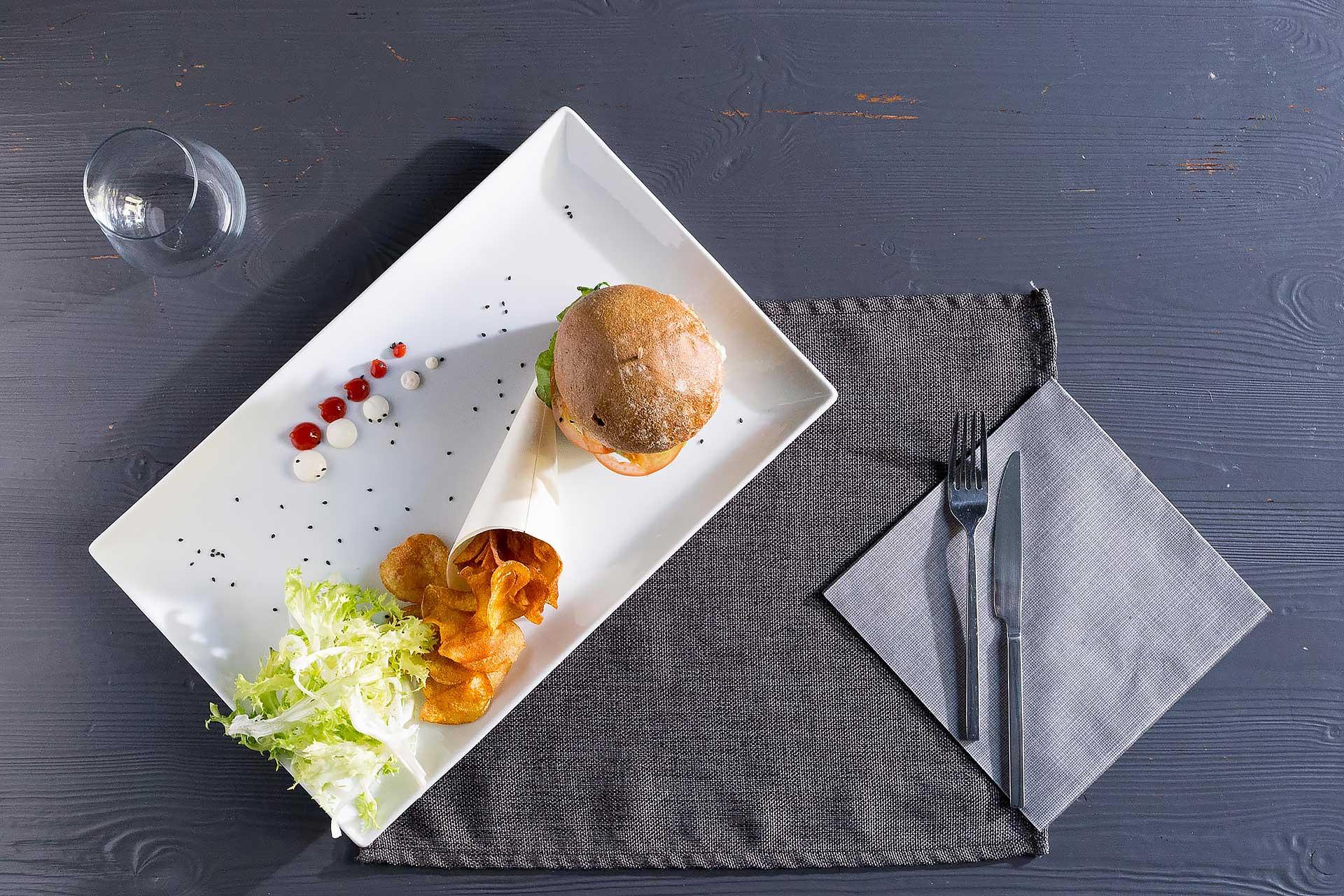 Fotografo-piatti-ristorante-Treviso-Venezia-Brescia-3_O