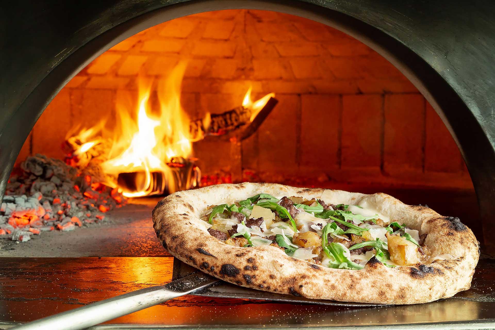 Fotografo-pizzeria-Treviso-Venezia-Brescia-5_O