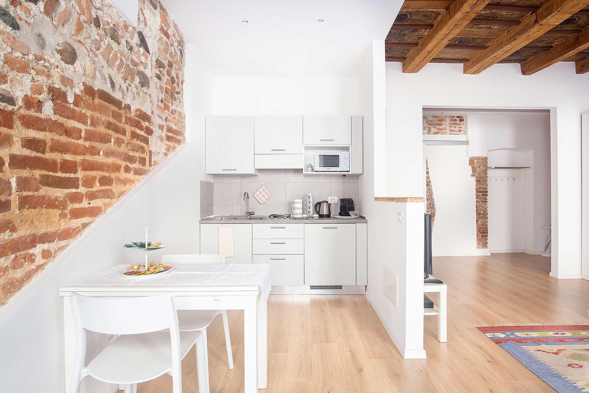 Fotografo-ville-appartamento-agenzia-immobiliare-Treviso-Venezia