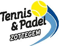 Tennis & Padel club Zottegem