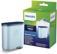 Filtre a eau et a calcaire Philips Sanseo