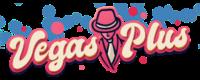 Vegas Plus Casino logo