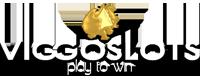 ViggoSlots Casino logo
