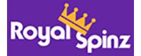 Royal Spinz Casino logo