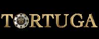 Tortuga Casino logo