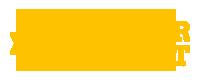 PowerSport Logo