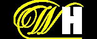 WiliamHill Casino logo