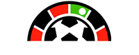 ZodiacBet Casino logo