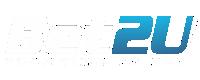 Bet2U Casino logo