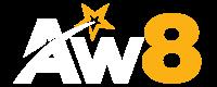 AW8 Casino Logo