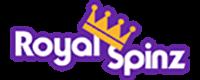 Kasino Royal Spinz
