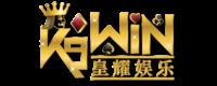 logo K9win